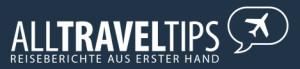 AllTravelTips – Reiseberichte aus erster Hand