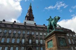 """Auf den Spuren von """"Borgen"""" – Meine Reise nach Kopenhagen"""