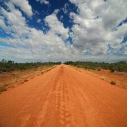 Australien mit dem Mietwagen erkunden: Online buchen FTI Touristik