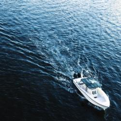 Bootsurlaub Deutschland