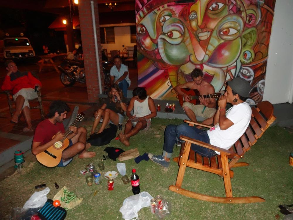 Boquete-Panama-2014-05