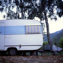 Campingurlaub Italien