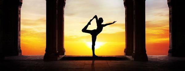 """Ur-Yoga"""" zum Kennenlernen - Graz-Umgebung - meinbezirk.at"""