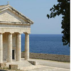 Mein Korfu Reisebericht – All-in Urlaub auf Korfu