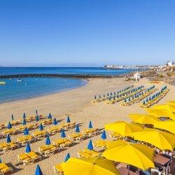 Angebote Clubanlagen gibt es auf Lanzarote massig