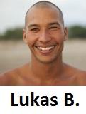 Lukas B.