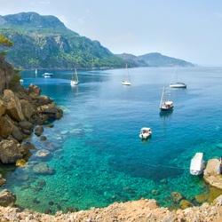 Mallorca Erfahrungsbericht