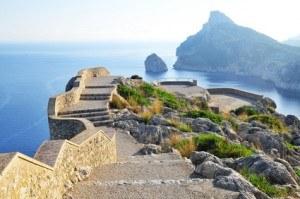 Die Insel Mallorca bietet viele schöne Ecken