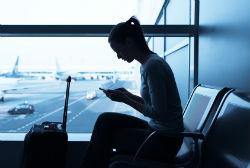 Mittel gegen Jet-Lag: Meine besten Tipps und Tricks