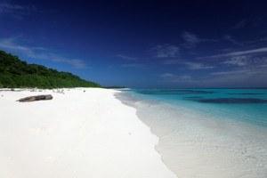 Der Inselstaat Papua Neugeuinea ist einer der spannesten Orte weltweit