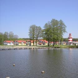 Rheinsberg 2013
