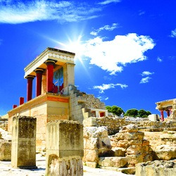 Kreta: Griechisches Inselparadies