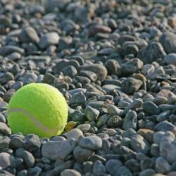 Tennisurlaub Kroatien