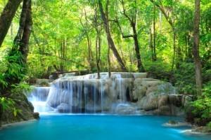 Die Regionen Khao Lak und Krabi eignen sich ideal für Entspannungstourismus