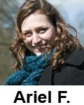 ariel-fernandez-autorin