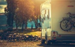 Wohnmobil-Reiserouten – Diese Routen kann ich weiterempfehlen!
