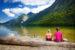 Urlaub in Bayern mit Kindern: wunderbar vielfältig!
