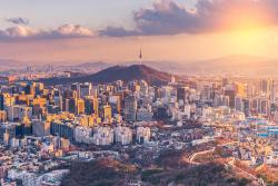 Reise nach Südkorea – Diese Dinge sollte man beachten