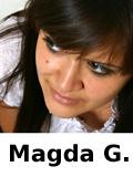 Autor Magda