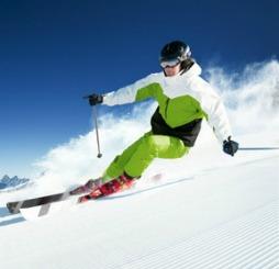 Die besten Skiclubs Deutschlands