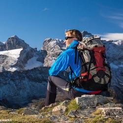 Wandern-in-Tirol-Alpen